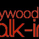 Hollywood Walk-In Clinic