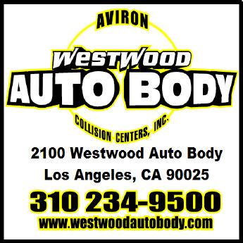 Westwood Autobody