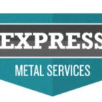 Express Metal Services