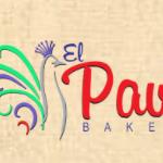 El Pavo Bakery