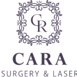 CARA Plastic Surgery & Laser